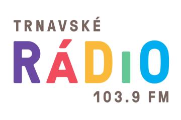 Hlinený dukát v Trnavskom rádiu