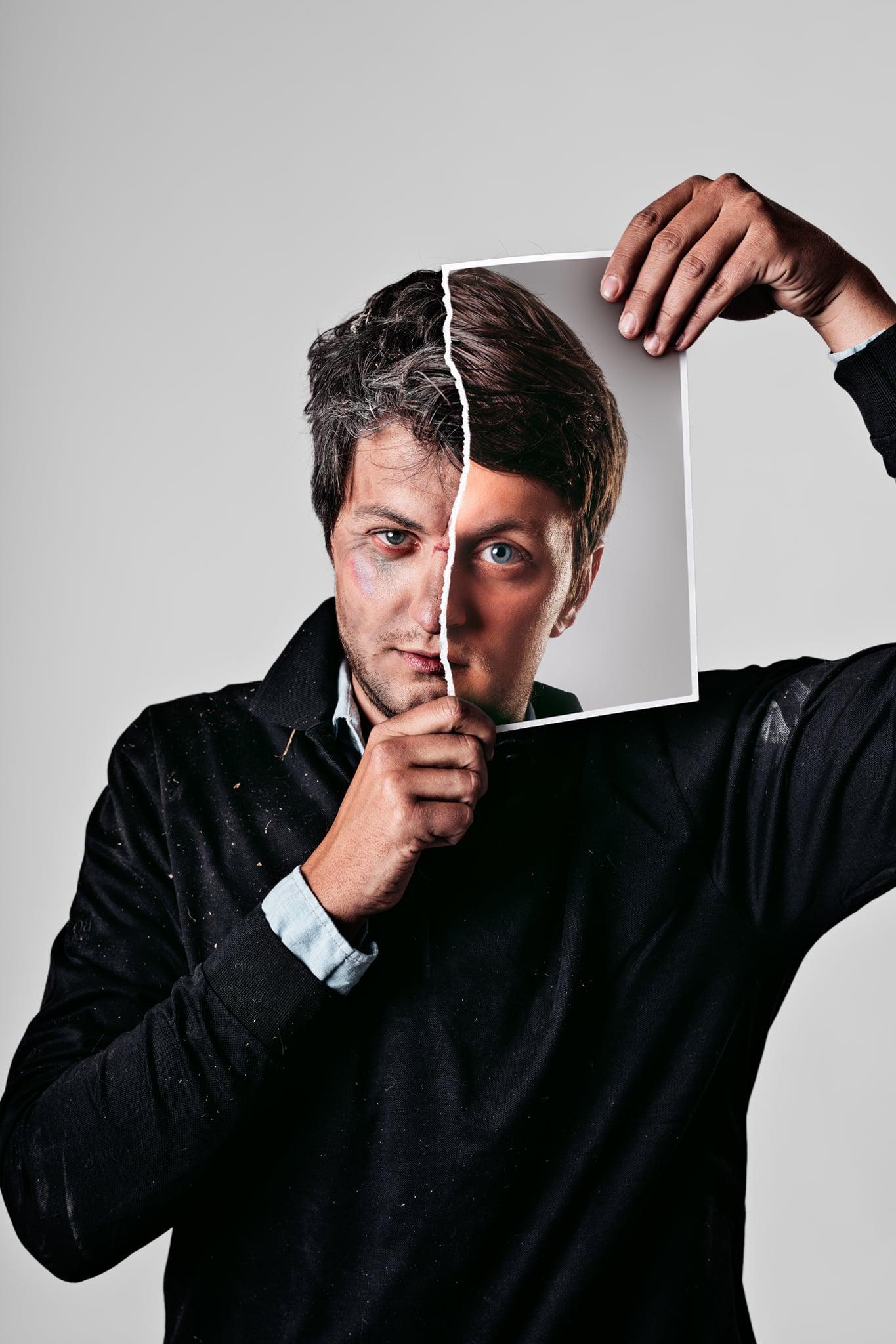 kampaňová foto